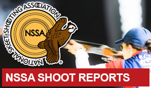 nssa-shoot-reports